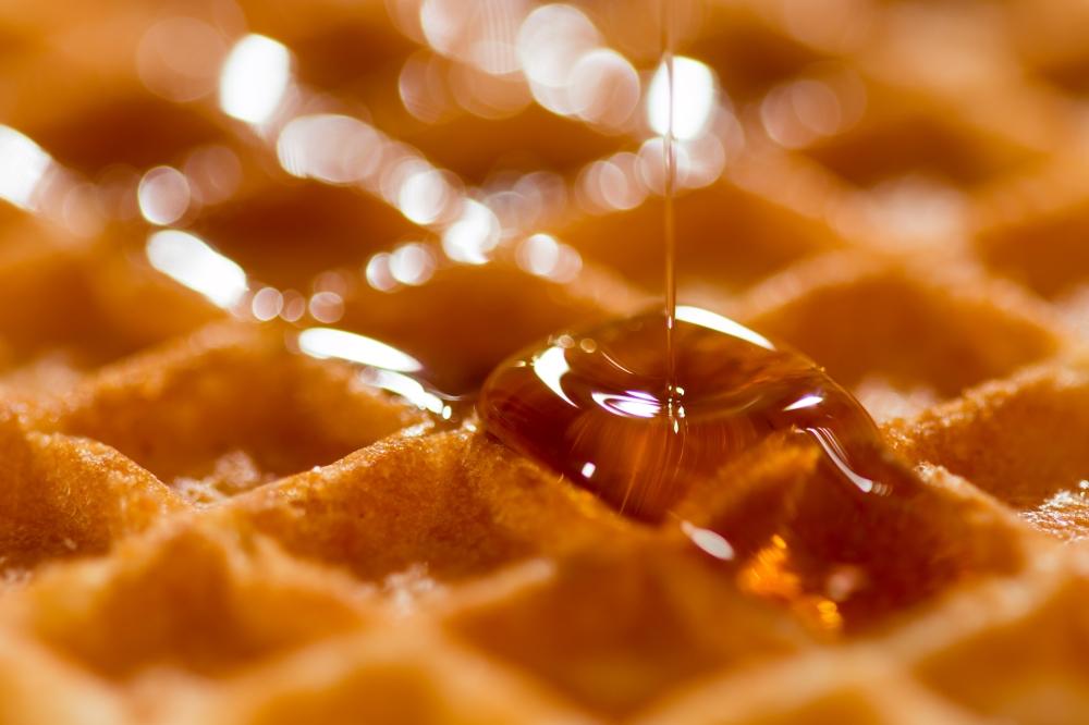 History-of-waffles