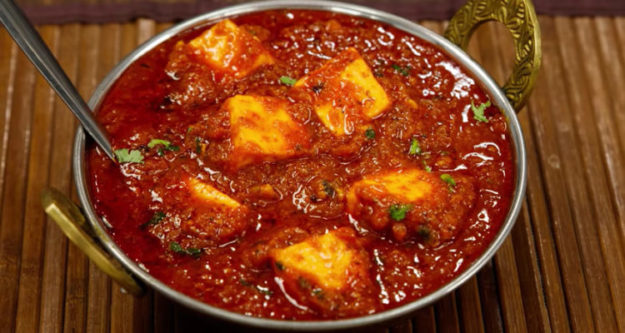 Dashain food recipes to try: You will love them!!